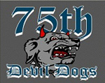 Partner Clan 75th_Devil_Dogs