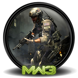 kAo$ Team MW3 CORE